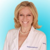 Kathleen Hutton MD