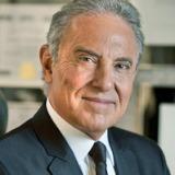 Harry Glassman MD