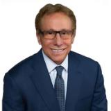 Gary J. Alter, MD