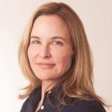 Christine I. Gould MD