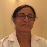 Mrudangi S Thakur MD