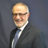 Dr. E. Jacob Simhaee