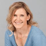 Dr. Jennifer Weyler