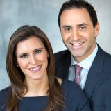 Elie Levine MD