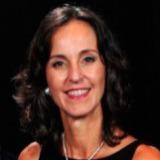 Dr. Vivian Fraga