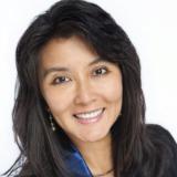 Mimi Lam MD