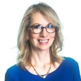 Dr. Katherine Farady