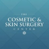 The Cosmetic & Skin Surgery Center
