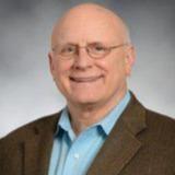 Gerrit Schipper MD