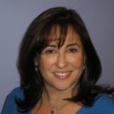 Sharon D Gertzman MD