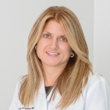 Lisa DiFrancesco MD