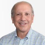 Jay Kulkin MD