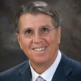 W. Darrell Martin MD