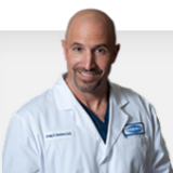 Dr. Craig Barbieri