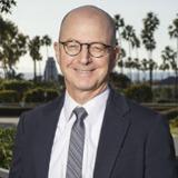 Edward Rohaly, MD