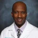 James Coleman, MD FACS