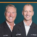 Plastic Surgery Specialists of Marin