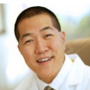 Andrew Kwak, MD
