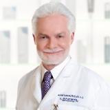 Harold Lancer, MD