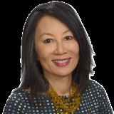 Dr. Linda Huang