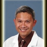 Phil Hong Nguyen MD