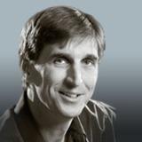 Dr. Jeffrey Swail