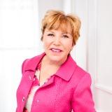 Diane Duncan, MD, FACS