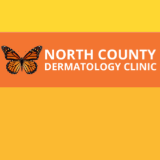 North County Dermatology Clinic