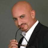 Dr. Ferdinand Cabrera