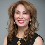 Dr. Soheila Rostami