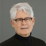 R. David Reeves, MD