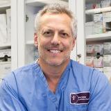Steven J. Pearlman MD
