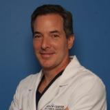 Dr. Gary D. Breslow