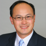 Dr. Chang Soo Kim, MD