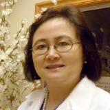 Thuy Nguyen, MD