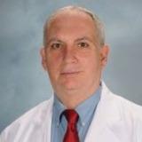 Michael F. Bardwil, MD, FACS