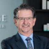 Dr. John A. Standefer