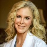 Jill Campbell, RN