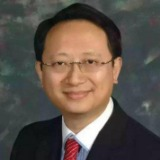 Dustin Z. Zeng, MD, PhD