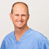 David A. Engleman, MD