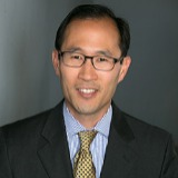David S. Chang, MD, FACS