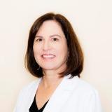 Adele Makow, MD