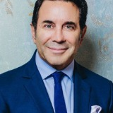Paul Nassif , MD