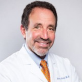 Mark Rubin, MD