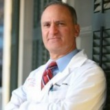 Joseph A. Russo, MD