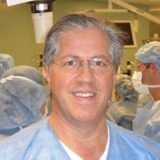 Robert A. Jason, MD