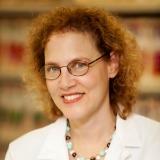 Julia F. Edelman, MD, FACOG