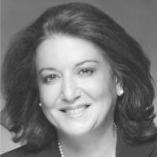 Michelle Copeland, MD