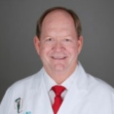 Dean L. Johnston, MD, FACS