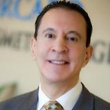 John L. Porcaro, MD, FACS